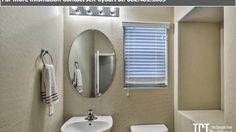 Homes For Sale In Desert Ridge Phoenix
