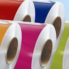 Suppliers Of Color Profile Sheets In Delhi, Haryana - Css Ispat is one of the best Suppliers Of Color Profile Sheets In Delhi, Haryana, India with the superior quality of raw materials.