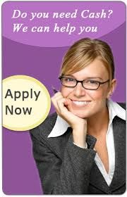 No Fee Bad Credit Loans- Instant Cash Loans- Payday Loans UK