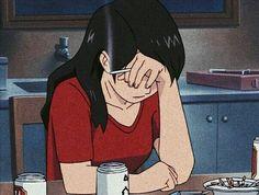 emma — ʚ red anime icons ɞ Red Aesthetic, Aesthetic Grunge, Aesthetic Pictures, Aesthetic Anime, Cartoon Profile Pics, Anime Profile, Cartoon Pics, Art Anime, Manga Anime