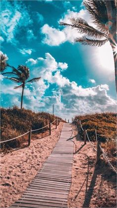 Summer Wallpapers Tumblr, Pretty Wallpapers, Stunning Wallpapers, Sunset Wallpaper, Cute Wallpaper Backgrounds, Trendy Wallpaper, Iphone Wallpaper Summer, Maldives Wallpaper, Miami Wallpaper