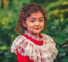 Baby photography toddler little girls 21 Best ideas Cute Baby Boy Images, Cute Baby Pictures, Cute Little Baby Girl, Little Girl Photos, Cute Baby Girl Wallpaper, Cute Babies Photography, Face Photography, Baby Boy Cards, Mode Hijab