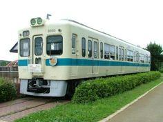 小田急2600形 - 日本の旅・鉄道見聞録