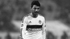 Beşiktaş Turkuvaz Medya'yı yalanladı: Tolgay Arslan'ın Trabzonspor'a transferine dair haberler asılsız