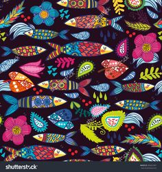 Find Bright Amazing Portugal Pattern Ornamental Sardines stock images in HD and millions of other royalty-free stock photos, illustrations and vectors in the Shutterstock collection. Thousands of new, high-quality pictures added every day. Wood Fish, Arte Popular, The New Yorker, New Pictures, Royalty Free Photos, Background Images, Bright, Amazing, Illustration