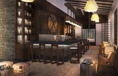 Mura House- UNICO 20°87° Hotel Riviera Maya