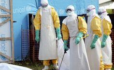Sexxxy Ebola Halloween Costume: Society Sucks