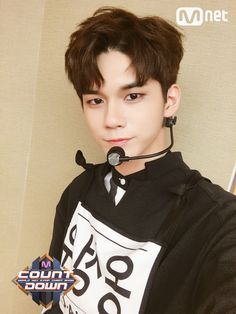 Find images and videos about kpop, wanna one and produce 101 on We Heart It - the app to get lost in what you love. Ong Seung Woo, Cho Chang, Guan Lin, Produce 101 Season 2, Lee Daehwi, Kim Jaehwan, Ha Sungwoon, Seong, Kpop Boy
