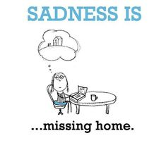 25 Bitter Sweet Quotes About Missing Home is part of Missing home Quotes - Do you love your home and want to spend most of the time in it Check these sweet quotes on missing home to relate your feelings and memories Home Quotes And Sayings, Sweet Quotes, New Quotes, Happy Quotes, Life Quotes, Funny Quotes, Inspirational Quotes, Hurt Quotes, Homesick Quotes