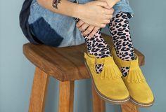 #mrugala spring 2016 #kidsshoes made in Poland fot: Paulina Kania