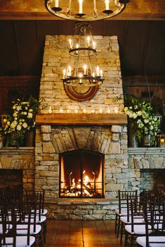 Old Edwards Inn Highlands Wedding Venue | photography by http://julia-wade.com