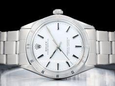 Rolex Air King Rolex Airking Ref. Rolex Air King, Prezzo, Michael Kors Watch, Watches, Accessories, Wristwatches, Clocks, Watches Michael Kors, Jewelry Accessories