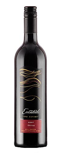 """Eventide Shiraz 2007  A superb example of a shiraz """"Kelpie"""" Barns and his wife Yvonne bought a 50 Hectare farm just outside Wellington in 1947. The decision had arisen shortly after Kelpie's return from active service in North Africa during the Second World War. Kelpie was tired of taking orders and was not interested in the normal nine to five work schedule and so he and Yvonne decided to go farming! Wine Online, December 2014, North Africa, Barns, Farming, Wines, Red Wine, Schedule, Alcoholic Drinks"""