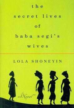 Baba Segi's fourth wife, the young, college-educated Bolanle, sends his household into turmoil, causing his other three wives to become jealous and resentful and to plot her downfall.