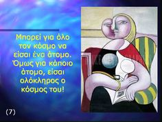 gabriel_garcia_marquez_-_pablo_picaso_8.jpg (960×720)