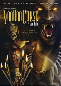 the skulls (2000) online sa prevodom