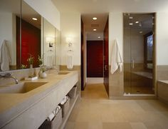 1000 images about bath faucets on pinterest lavatory for Robbins architecture
