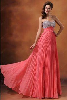 #Watermelon #dress