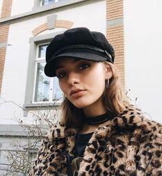 cool, fabulous, and fashion image