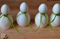 WRITE THE BLOG DESCRIPTION HERE Eggs, Blog, Egg, Blogging