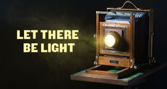 The Light Factory is reborn