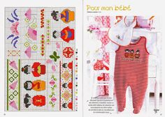 92 - galbut - Álbumes web de Picasa
