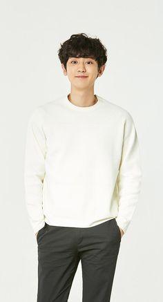 🔥✨ (@cocochanbaek) | Twitter Baekhyun Chanyeol, Chansoo, Chanbaek, Rapper, Luhan And Kris, Taehyung, Wattpad, Exo Members, Korean Men