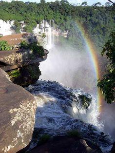 Attractive #Angola
