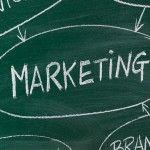 4 cose che non sai (e dovresti sapere) se vuoi lavorare nel marketing