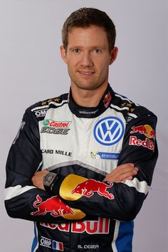 Richard Mille et Sébastien Ogier - Passion Horlogère Richard Mille, Rallye Wrc, Rally Drivers, Race Cars, Motorcycle Jacket, Passion, Racing, History, Motorbikes