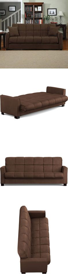 Sofas Loveseats and Chaises Convertible Chair Sleeper Sofa