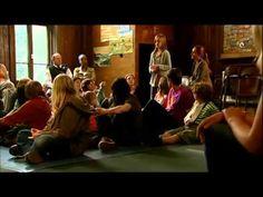 Summerhill / Demokratická škola - Založeno na skutečnosti - GB, 2008 - český dabing - celý film - YouTube