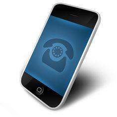 Оптимизация сайта под мобильные устройства - верный сигнал поисковой системе Google о качественном ранжировании ресурса. Это влияет на SEO. Подробности заявления читайте на сайте http://www.seoschoolpro.ru/mobile-friendly-i-novyie-faktoryi-ranzhirovaniya-ot-google/