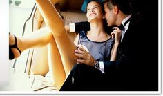 Free wealthy dating sites