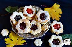 Fursecuri de post cu gem Eat Dessert First, Bagel, Health Tips, Fries, Muffin, Baking, Breakfast, Desserts, Blog
