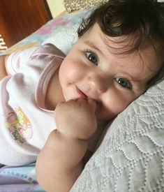 Adorable Cute Babies: Cute Baby Girls Cute Adorable Babies In The World. Cute and Funny Babies, Baby Names, Cute Baby Girls, Cute Baby boys Insurance plan So Cute Baby, Lil Baby, Baby Kind, Little Babies, Cute Kids, Baby Girls, Precious Children, Beautiful Children, Beautiful Babies