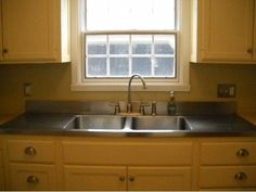 Vintage sink 308 Congress Street, Neenah WI - Trulia