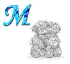 ●•‿✿⁀Tatty Teddy‿✿⁀•●