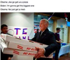 10+Hilarious+President+Obama+and+Vice-President+Joe+Biden+Memes