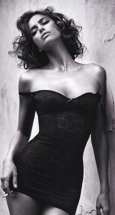 #chic #fashion #photography sexspy.tumblr.com