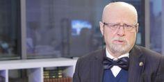 VIDEO Avocatul Arin Stănescu, la Adevărul Live. Este falimentul personal o soluţie pentru cei care nu-şi mai pot plăti ratele? Mai, Abraham Lincoln, Live