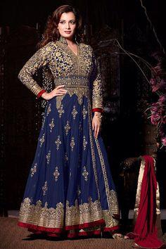 Specifications : Fabric Details Suit Heavy Designer Suit General Details Top Premium Net + Georgette Botoom Santoon Dupatta Chiffon Sleeves Length Full Sleeves