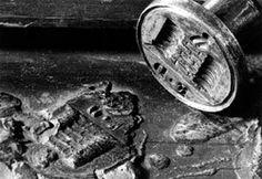 Liquorice_stamp_box Rochdale, Rings For Men, Stamp, Cake, Box, Men Rings, Snare Drum, Stamps, Kuchen