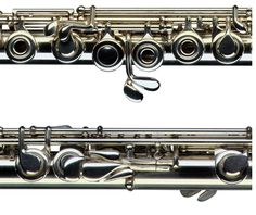 Kingma Flute.. one day.