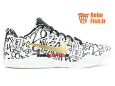 419a508276a8 Nike Kobe 11 Low