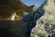 Fotos del mundo, las mejores fotos e imágenes - FotosMundo.net