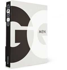 GQ Men #currentlyobsessed