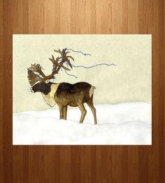 The Feeling Goes Art Print #guy #gift #art #christmas #holiday #man
