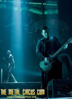 124 Best Richard Z Kruspe Images Till Lindemann Cool Bands Worship