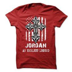 JORDAN legend Shirt - #gifts for boyfriend #gift sorprise. OBTAIN => https://www.sunfrog.com/Names/JORDAN-legend-Shirt.html?id=60505